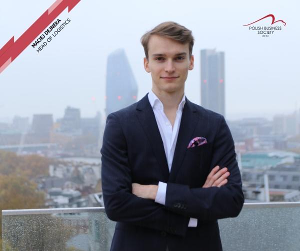 Maciej Dejneka