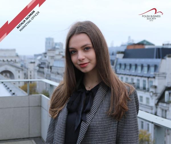 Natalia Słomian
