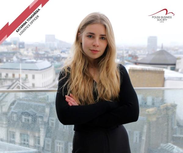 Katarina Towiańska