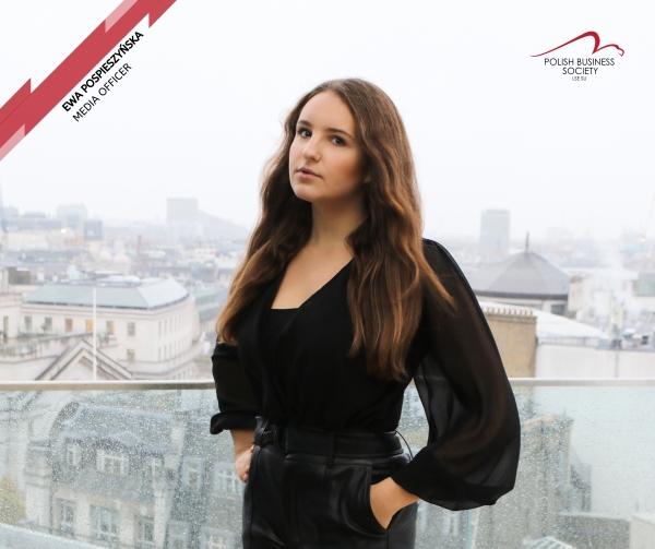 Ewa Pospieszyńska