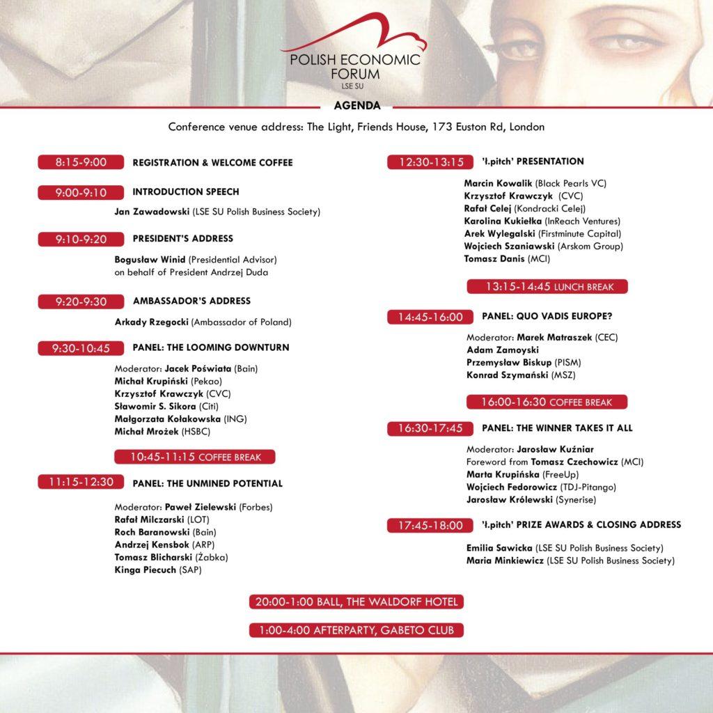 pef2019-agenda