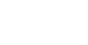 Polish Economic Forum | LSE Logo